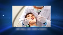 Nacogdoches Tx Emergency Dentist