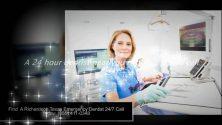 Richardson Tx Emergency Dentist