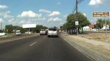 Rio Grande City TX Emergency Dentist