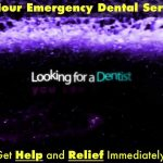 San Antonio Tx Emergency Dentist