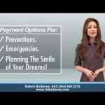 Stephenville Tx Emergency Dentist
