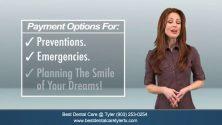 Tyler Tx Emergency Dentist