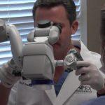 Urgent Care Dentist
