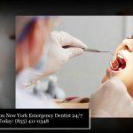 Vernon Tx Emergency Dentist